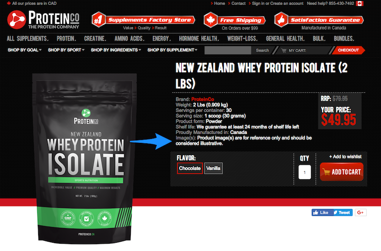 New_Zealand_Whey_Protein_Isolate___ProteinCo_Canada.png